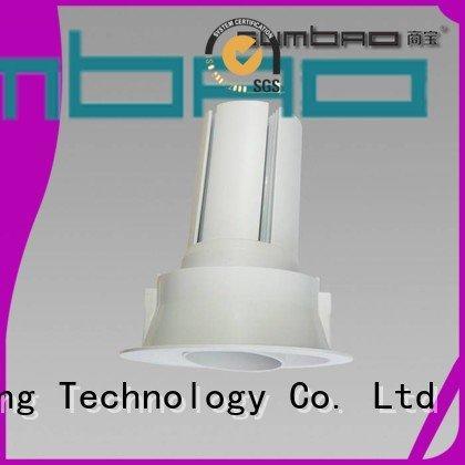 4 inch recessed lighting retail LED Recessed Spotlight SUMBAO Brand